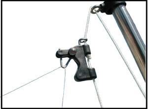 QDX Clip Closed | Clip Wire