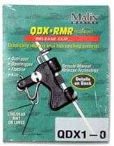 QXD Clip | Malin Marine Wire