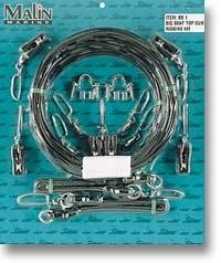 Rigging Kit | Malin Fishing Wire