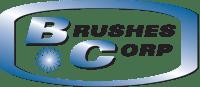 Stainless Steel Brush | Industrial Brushes