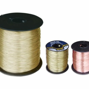 Steel Wire | Wire Cable