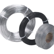 Looking for Electro Polished and Clean Wire?