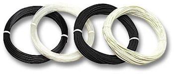 Halyard Coils | Marine Wire