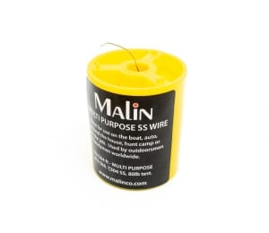 Malin Wire