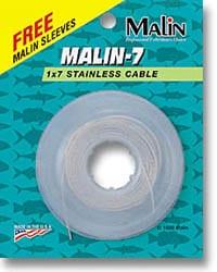 Malin Cable