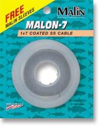 Malon 7 Cable