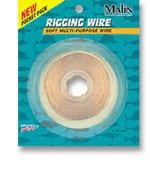 Rigging Wire