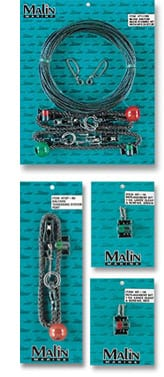 Rigging Kit | Marine Fishing Wire