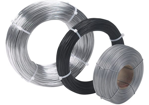 stainless steel wire supplier wire samples