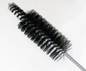 twisted in wire brushes tampro brush