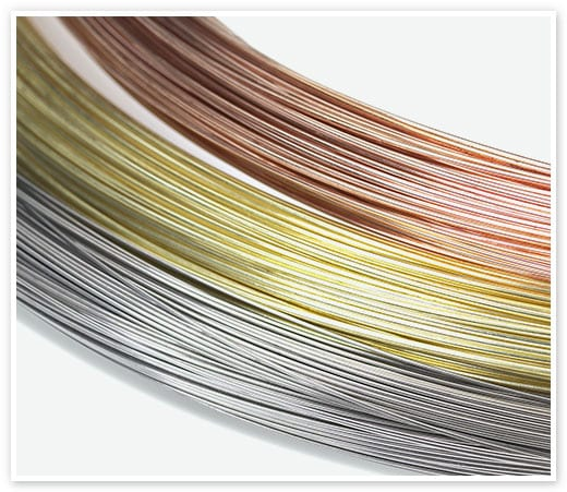 Galvanized Wire | Steel Wire